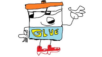 Glutopaint