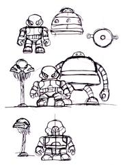 Old-MVR-Designs-ALT