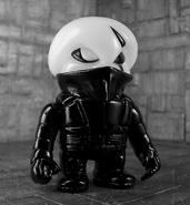 RXH-Mini-HadesPheyden2b