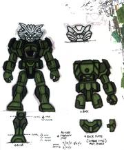 Armorvor-Concept-2-WEB