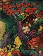 Rex-cover-2 1024x1024@2x