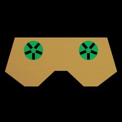 Alienac-Troopers-Logo