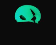 RXH-Hades-glow