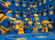 Glyos-glyaxia-command-block-preview-06
