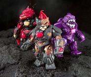 Armorvor-New-Trio-GROUP-USE