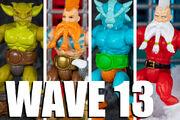 BT-Wave-13-Line-up