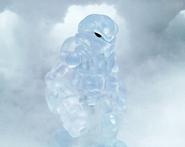 Ice-Walker-13-WEB