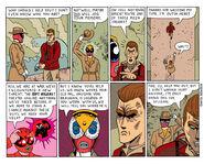Rex-Ganon-comic-2