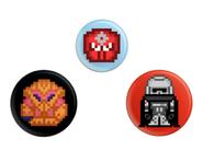 BitFigs-button-set1 1024x1024