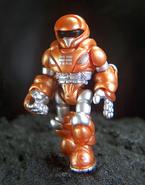 Glyarmor-Specialist-Cypracor-Gendrone-Union
