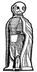 Kodtoylineart