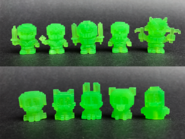 BitFigs-Samples-Phase 1024x1024