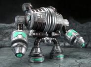 Mechabon-Juggernaut-Configuration-FULL