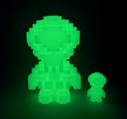 Mega-Bit-Pheyden-Glow2 1024x1024