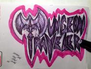 DungeonTraveler-concept2