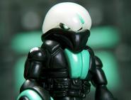 Hades-MK-IV-CLOSE-WEB-3