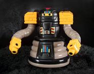 Robo-Force-Wrecker-Standard-USE-2