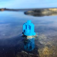 BitFigs-Marine-BitFish1