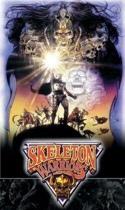 Skeleton011013