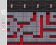 DungeonTraveler-WIP3