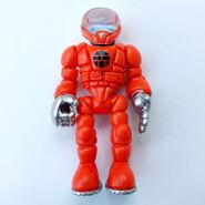 Glyceptor-Mystery-Armor-Limbs