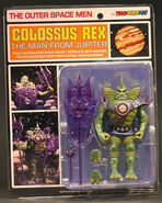 Outer-Space-Men-Colossus-Rex-1