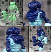 Skeleden-Test-set4