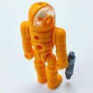 Guardstar-Commando-Helmet-on-backside