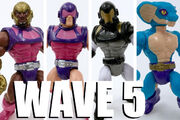 Wor-Wave-5-Line-up
