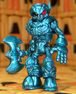 Archive-skeleden-GI