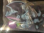 Skeletor bagged figure 2