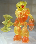 Archive-skeleden-pyrosurge