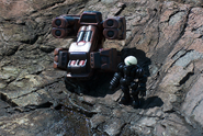Hades-Traveler-Rocks