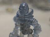 Smoke-lander