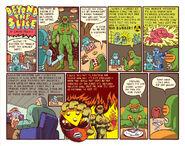 Gamma-Guy-comic