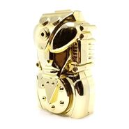 Gold Capsule 4 1024x1024@2x