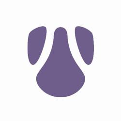 Enigma-Guardians-logo
