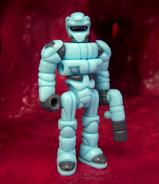 Glyan-Soldier-Hybrid-WEB1 1024x1024