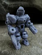 Obsidyre Hunter Alpha