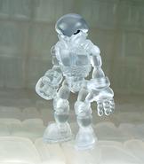 Stealth-Pheyden-MK-III-WEB