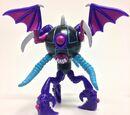 Bio-Mass Monster Standard Endrax