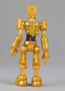AVRobot-CPsQs-2