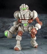 Buildman-Ranic-MK-II-WEB