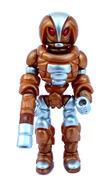 Copper-Darkness-Soldier