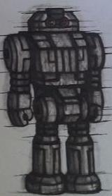 Maxx sketch