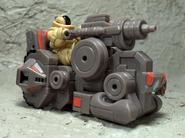 Esedeth-Mobile-Patrol-Trekrunner-2