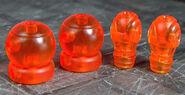 Phasearmset-orangeC