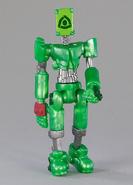 AVRobot-Stratum-3