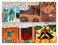 Dive-Bomb-comic-2