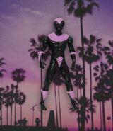 Material Boy LA